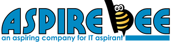 Aspirebee Software Lab